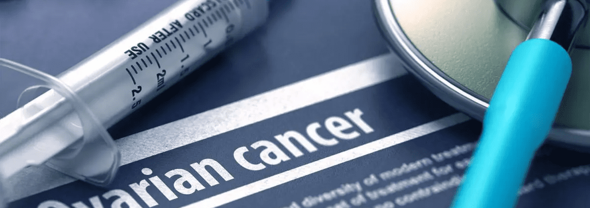 Immunotherapy for cancer