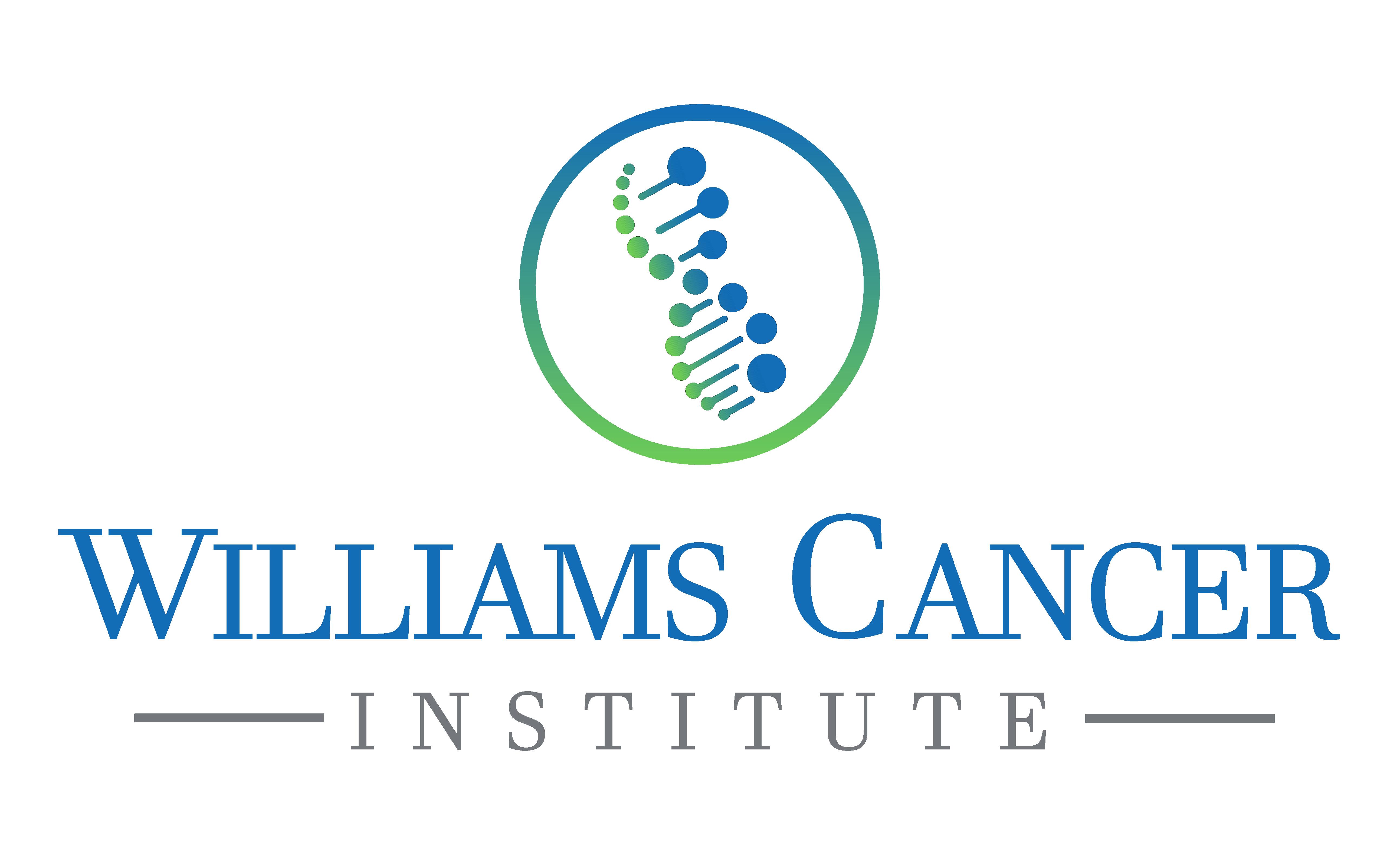 Williams Cancer Institute