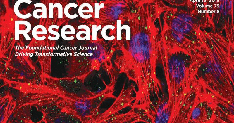 Cancer Research (1)