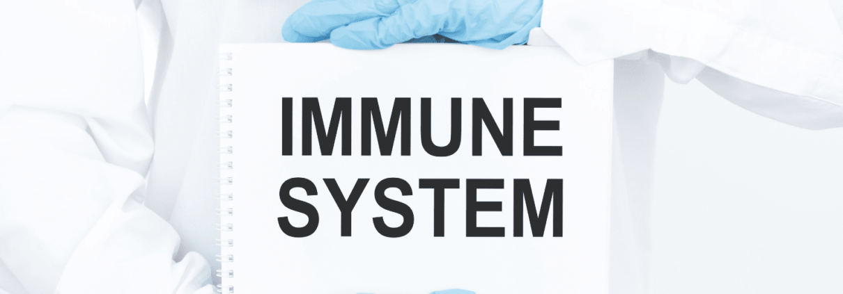 immune system to fight cancer